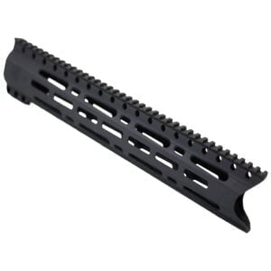 "DB10 ELITE M-LOK 15"" Handguard Black"