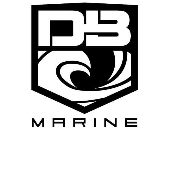 Diamondback Marine Apparel
