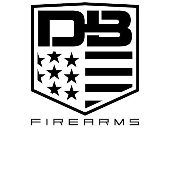 Diamondback Firearms Apparel