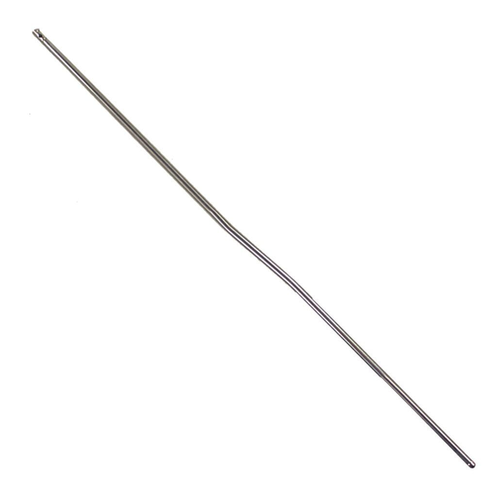 Rifle Length Gas Tube