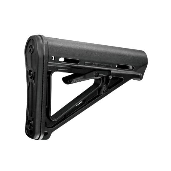 Magpul MOE Carbine Stock