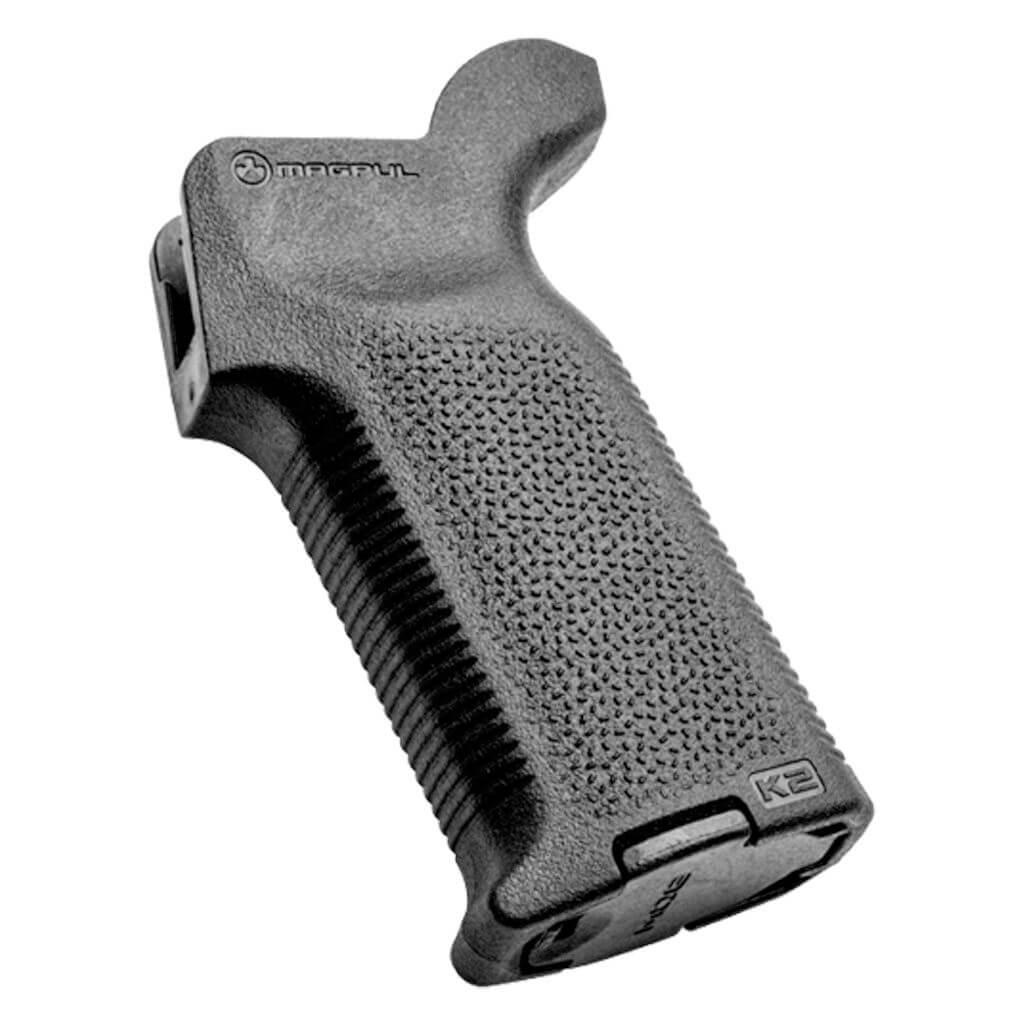 Magpul K2 Pistol Grip Black