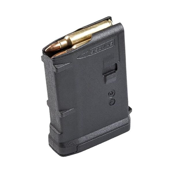 Magpul DB15 PMAG 10 Round AR/M4 Gen M3