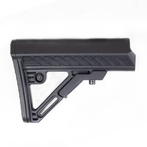 DB15/DB10 UTG PRO AR15 OPS READY S2 STOCK