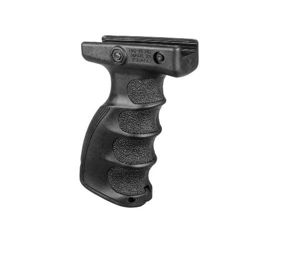 FAB DEFENSE QUICK RELEASE VERTICAL FOREGRIP