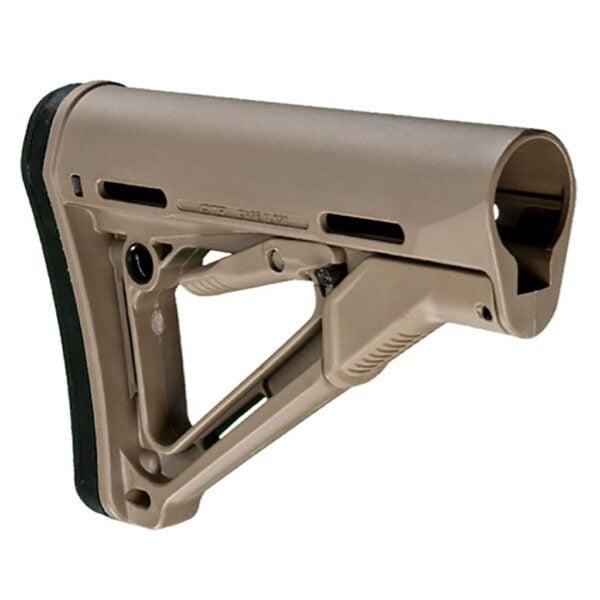 Magpul CTR Carbine Stock
