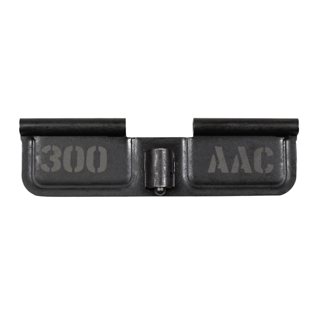 DB15 300 Blackout Ejection Port Cover Assembly