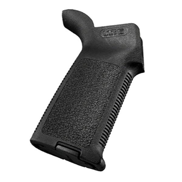 Magpul MOE Pistol Grip Black