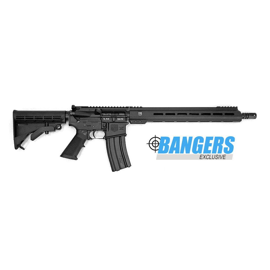 Diamondback Firearms BANGERS Exclusive
