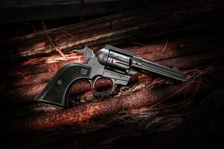 diamondbackfirearms.com