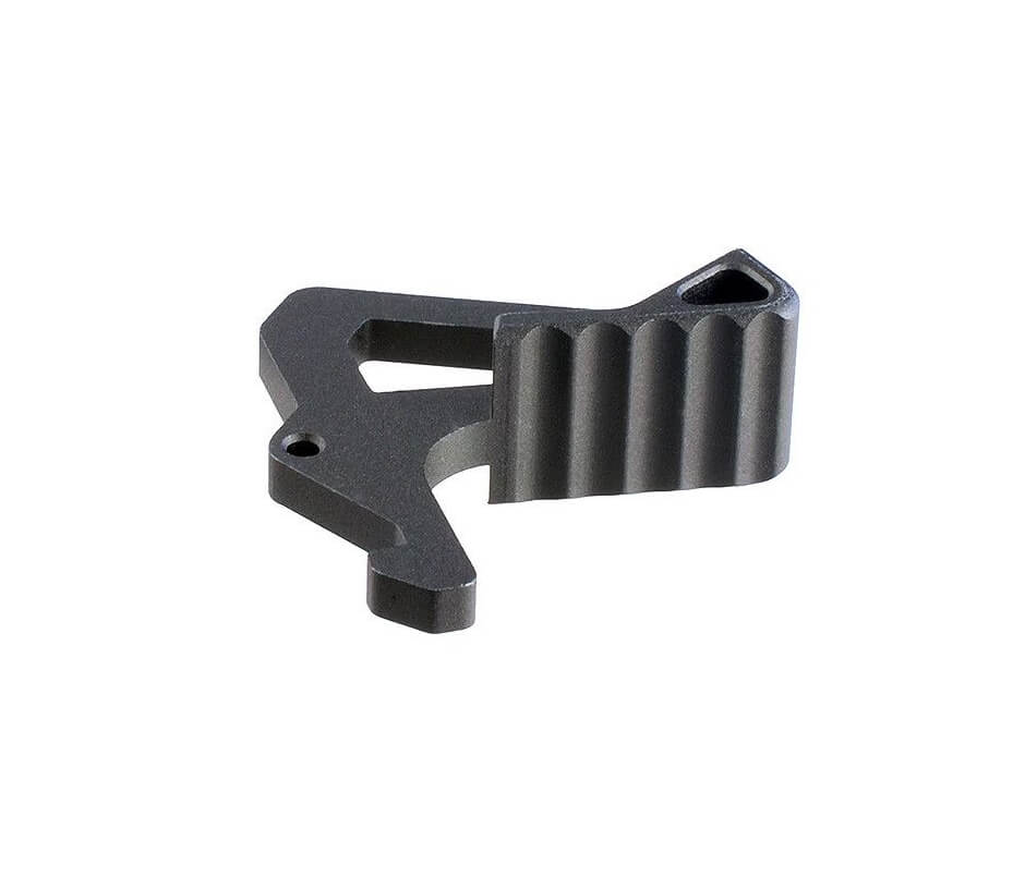 STRIKE CHARGING HANDLE EXTENDED LATCH ONLY