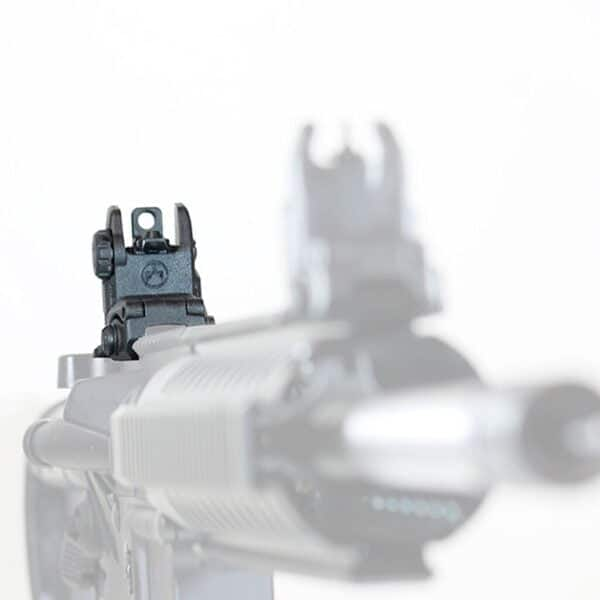 BUNDLE: Magpul MOE MBUS Front & Rear Sight|BUNDLE: Magpul MOE MBUS Front & Rear Sight|BUNDLE: Magpul MOE MBUS Front & Rear Sight|BUNDLE: Magpul MOE MBUS Front & Rear Sight|BUNDLE: Magpul MOE MBUS Front & Rear Sight